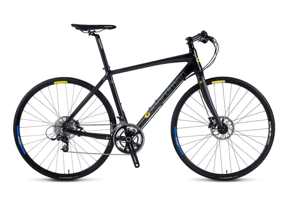 Best Hybrid Bikes Reviews Bike reviews Halfords