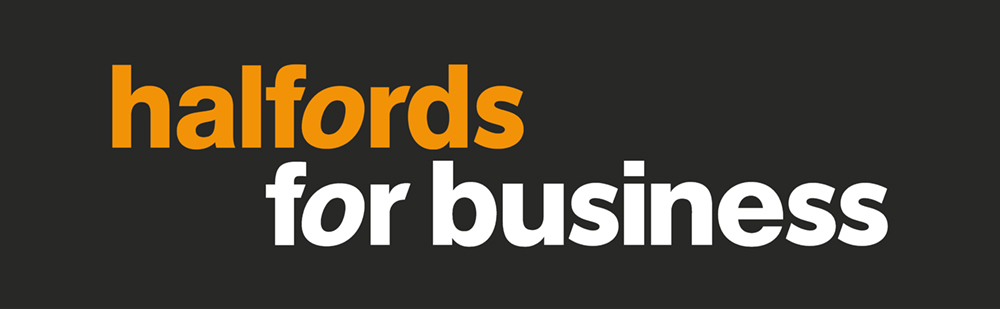 Halfords for Business
